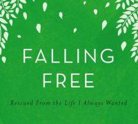 fallingfree2