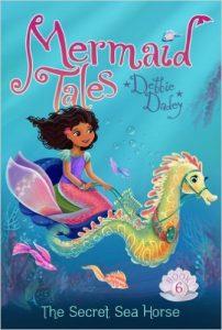mermaid_tales_book