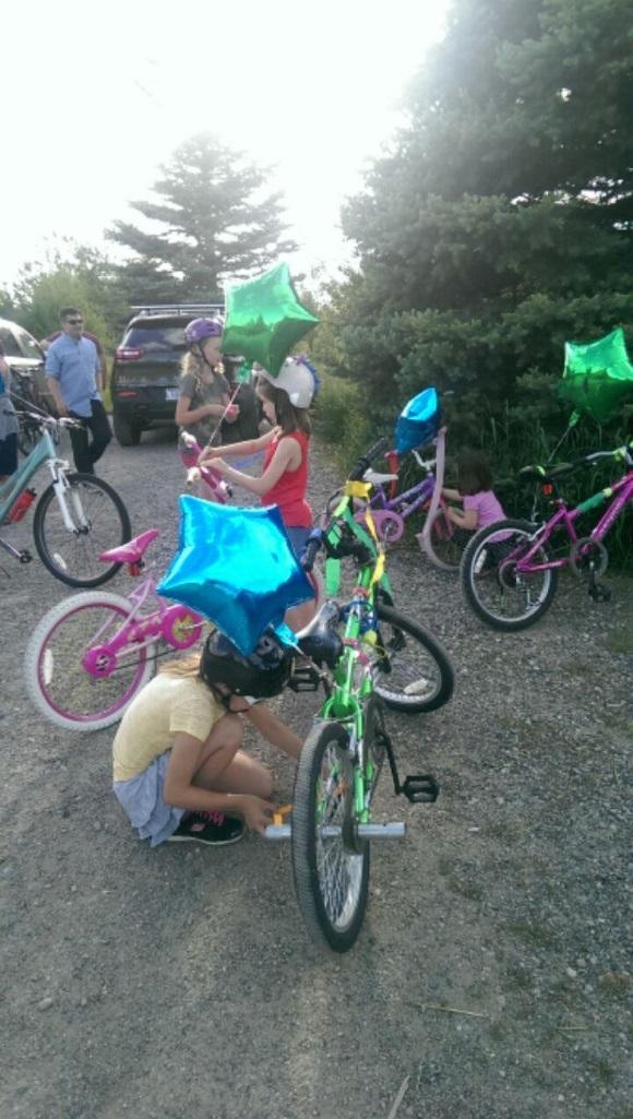 bikeride6