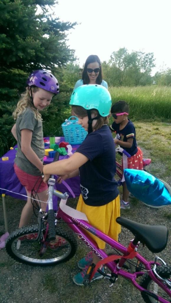 bikeride7