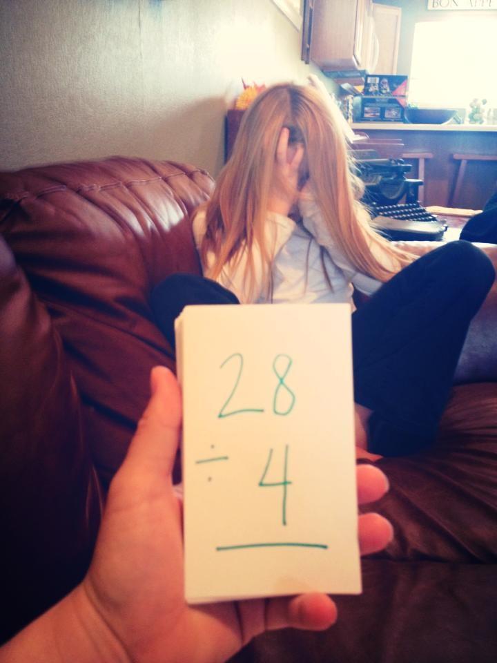 photo 4 (48)