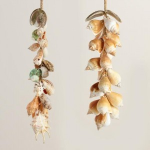 shell_garland
