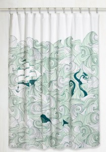 shower_curtain